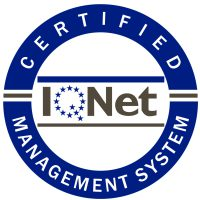 __IQNet_certification_mark
